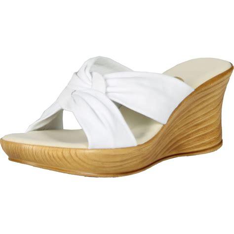 Wedges Sofiya Import 2 onex s wedge sandal ebay
