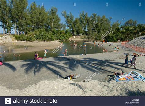 palm beach cabinet co jupiter fl people from jupiter florida