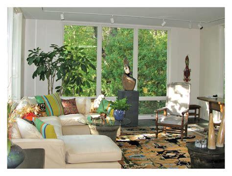 eminent interior design remodels a minnetonka living room