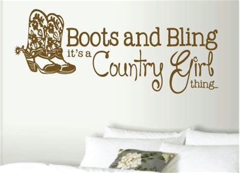 Its A Ring Thing by Best 25 Country Rooms Ideas On