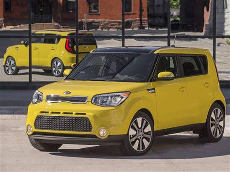 safest car color the 11 safest small cars for 2016 autobytel