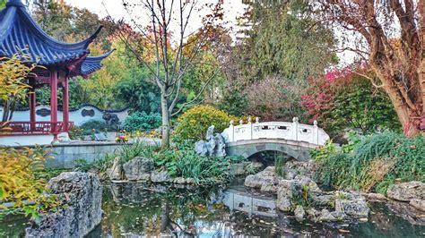 Missouri Botanical Garden St Louis Mo Missouri Botanical Garden Louis Missouri Botanical Garden St Louis Mo 1 Dtavares