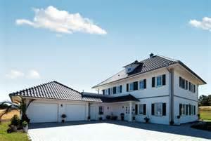 Bungalow Design Kundenhaus Lindau Rensch Haus 220 Ber 140 Jahre Fertigh 228 User