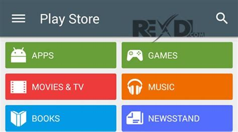 play store app free for android tablet apk play store 8 9 23 apk mod for android