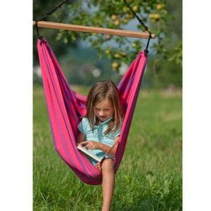 hammock swings for special needs lori hammock chair for children chairs children and