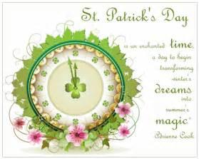 printable st s day card dot