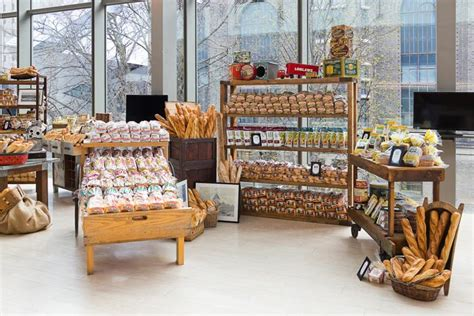 Bakery Shop Decoration Ideas by See A Company Meeting S Bakery Inspired Decor