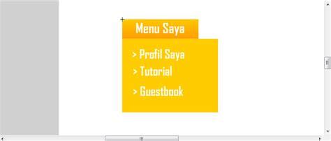 membuat menu dropdown di flash 8 membuat menu dropdown di flash 8 ng blog biar gak goblog