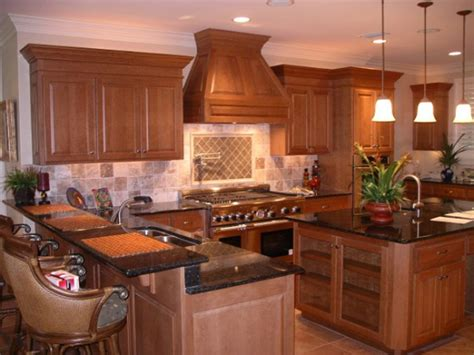 Kitchen Design Gallery Jacksonville Florida Wow Blog Kitchen Design Gallery Jacksonville