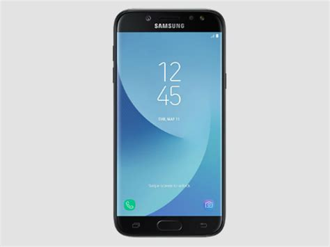 samsung 5 pro samsung galaxy j5 pro launched features specifications and more enviro led tech