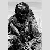 Badass Army Wallpapers | 640 x 960 jpeg 349kB
