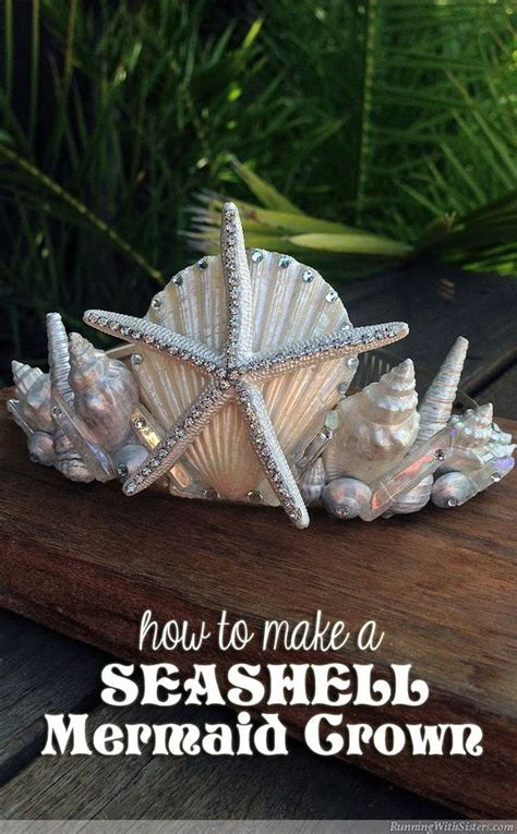 mermaid costumes  diy ideas