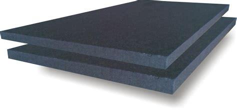 pannelli in polistirene per interni pannelli in polistirolo per cappotto termico pannelli in