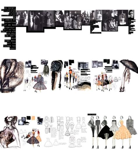 fashion portfolio layout ideas fashion portfolio layouts www imgkid com the image kid