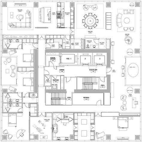 star vista floor plan vista floor plan 28 images mar vista grande floorplans