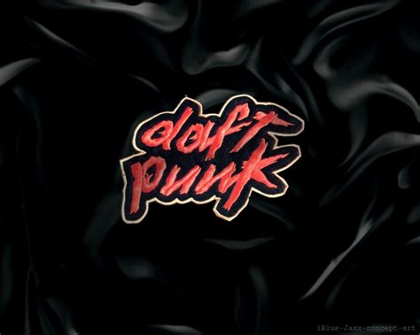 daft punk is playing at my house daft punk is playing at my house