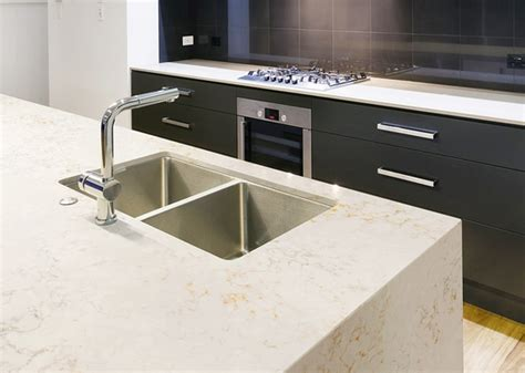 Can Quartz Countertops Withstand Heat by Romancing The Counter Top Stones