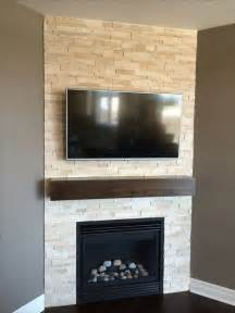 White Bookshelves With Glass Doors by Corner Fireplace Designs With Shelves Woodworking