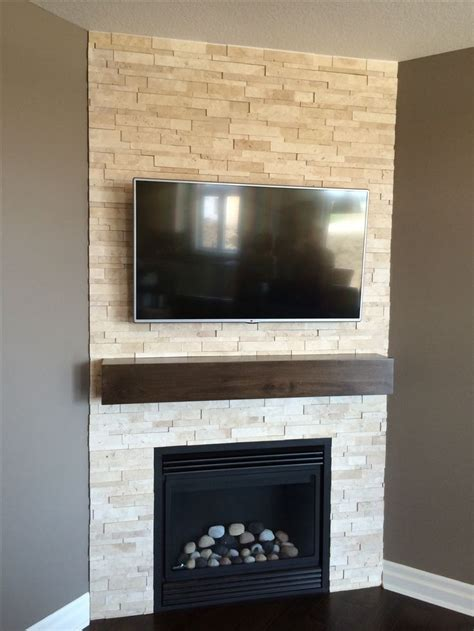 Corner Fireplaces With Tv Above by Corner Fireplace Designs With Shelves Woodworking