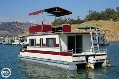 coach pontoon boat trader used 2006 sun tracker regency party cruiser 32 shoreacres