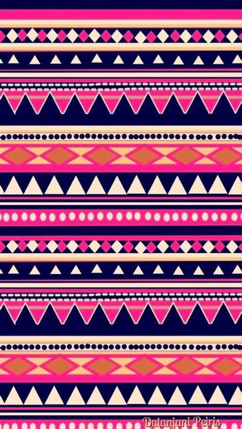 pinterest aztec pattern pinterest the world s catalog of ideas