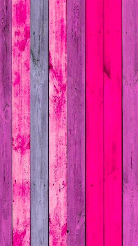wallpaper pink wood 30 free wood iphone backgrounds freecreatives