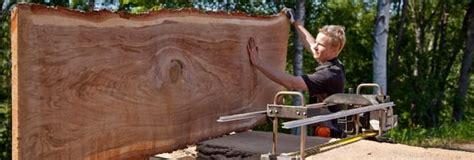 milling   australian wood review