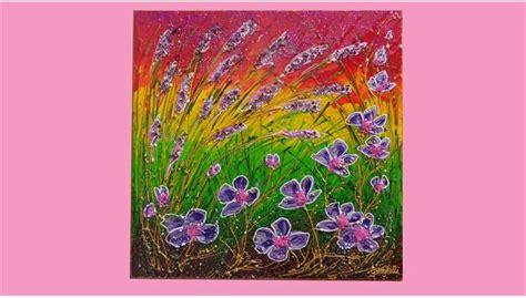 fiori quadri vendita quadri quadri moderni quadri astratti