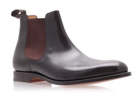 best mens chelsea boots best chelsea boots coltford boots