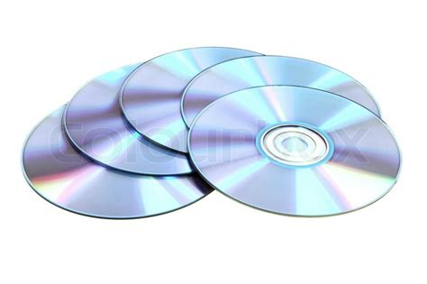 Cds Dvds And Discs Get Help From The Cd Repair Kit cd dvd disk stock photo colourbox