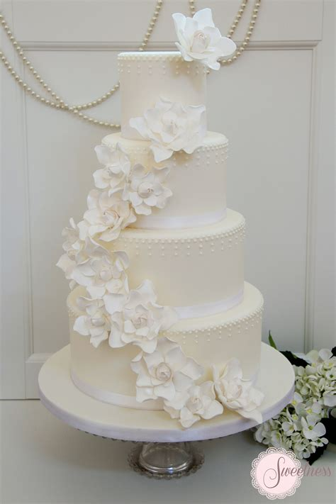 Wedding Cake Uk by Great Gatsby Wedding Cakes Wedding Cakes