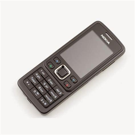 Nokia 6300 Gold Black nokia 6300 ch 205 nh h 195 ng si 234 u chất 2tek việt nam