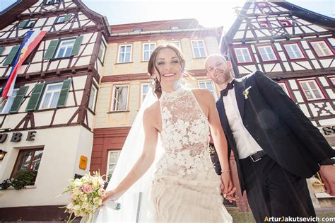 Wedding Germany by Wedding In Germany Professional German Photographer