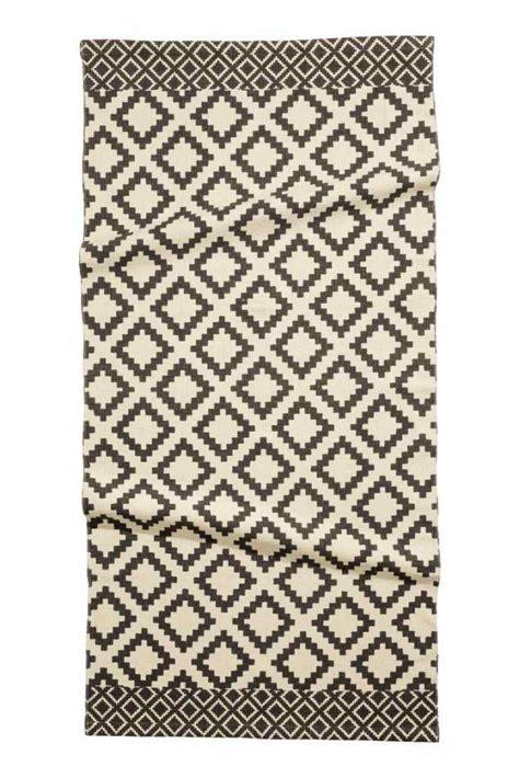 tappeti africani vendita tappeti africani idee per il design della casa
