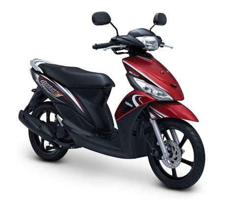 la mio yamaha mio sporty black pictures to pin on