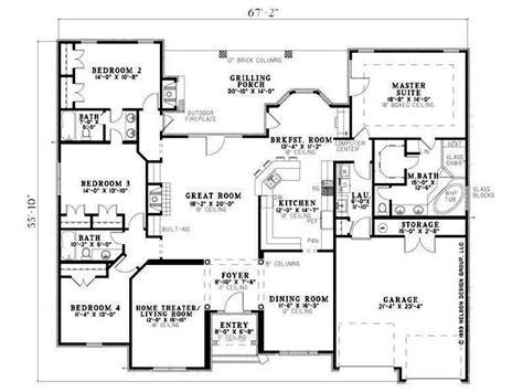 plan 025h 0094 find unique house plans home plans and plan 025h 0163 find unique house plans home plans and