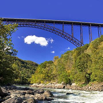 cheap flights to west virginia united states find west virginia airfares tickets flight