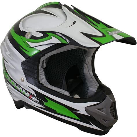 best motocross boots 200 duchinni d200 motocross helmet clearance ghostbikes com