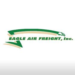 eagle air freight study penske truck leasing