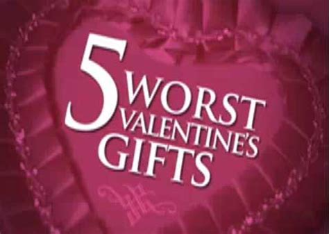 worst valentines day smart swimmer valentine s day cards for 171 us live post