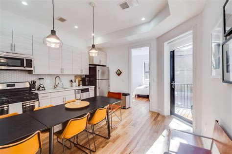 homes for sale new york city apartments long island new york apartments common ollie and other non