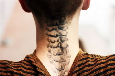 why do tattoos raise best 25 sclerosis ideas that you will