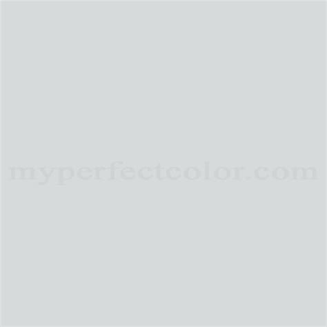 benjamin 2124 50 bunny gray myperfectcolor