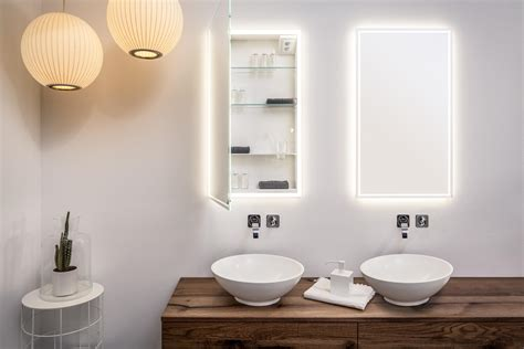 spiegel schrank spiegelschrank frame mirror cabinets from talsee