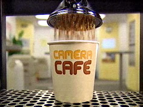 camer cafe la machine 224 caf 233 233 ra caf 233 panoplie des s 233 ries