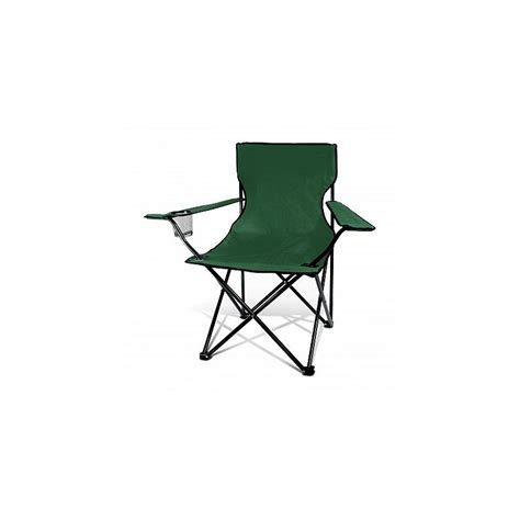 Green Folding Chairs by Green Folding Picnic Chair Promotional Product