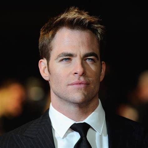 top rich celebrity top 100 male actors thread rich and single top 100