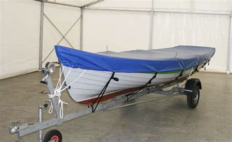 Boat Covers Custom Made Flat Or Shaped By Cunningham Covers Boat Cover Templates
