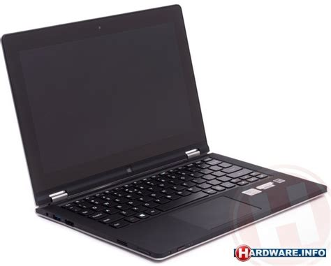 Lenovo P3 competition for the microsoft surface pro acer aspire p3 lenovo 11s and toshiba wt310