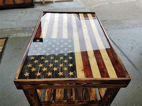 how to clean wood coffee table best 25 flag pallet ideas on pallet